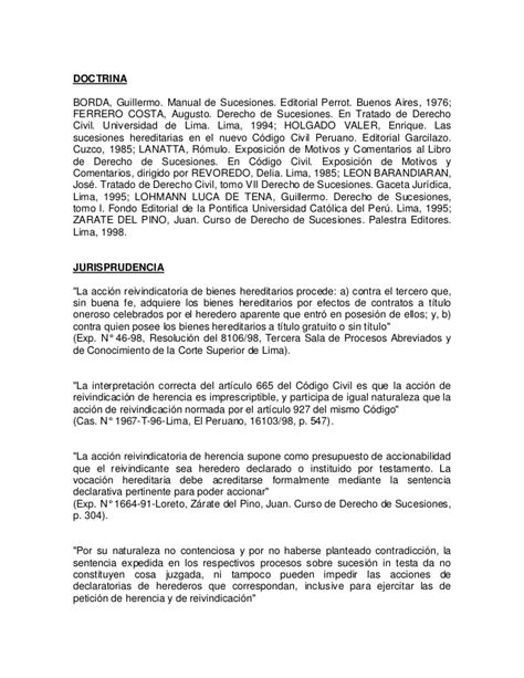 cdigo civil de michoacn vigente 2016 pdf codigo civil de jalisco 2016 codigo civil comentado