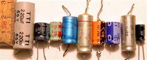 axial capacitor wiki axial capacitor wiki 28 images electrolytic capacitors wiki images file electrolytic