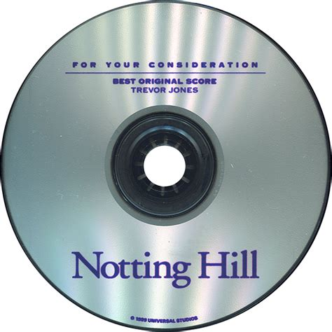 theme song notting hill notting hill soundtrack details soundtrackcollector com