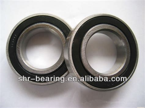Mf 128 Zz Ezo Miniatur Bearing With Flange 2 plane model used groove bearing 60 28 zz thin
