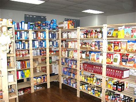 Food Pantry Massachusetts by Ilse Marks Food Pantry Foodpantries Org