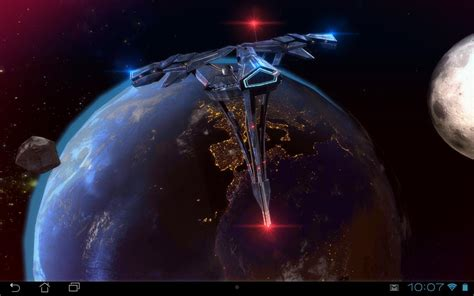 space live wallpaper pro apk real space 3d pro lwp v1 3 apk free wallpaper dawallpaperz