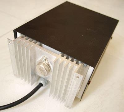 alimentatore variabile alimentatore variabile stabilizzato 1 2 30v 5a con lm338k