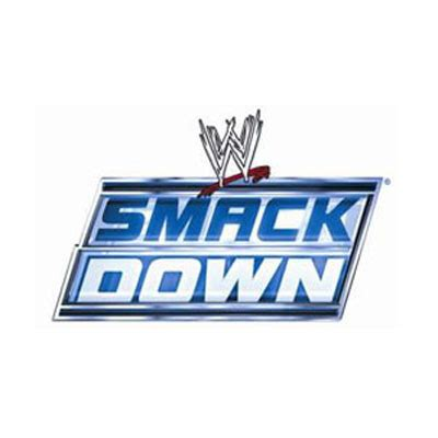 theme song quiz for wwe what is the name of the band that perform smackdown theme