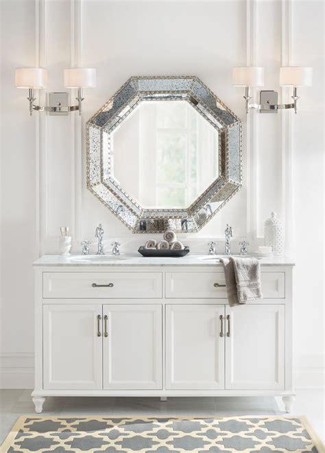 elegant simple bathroom designs tags timeless bathroom 165 best bath images on pinterest bathroom bathroom