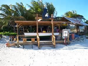 top beach bars eight beach bars i m thankful for beach bar bums