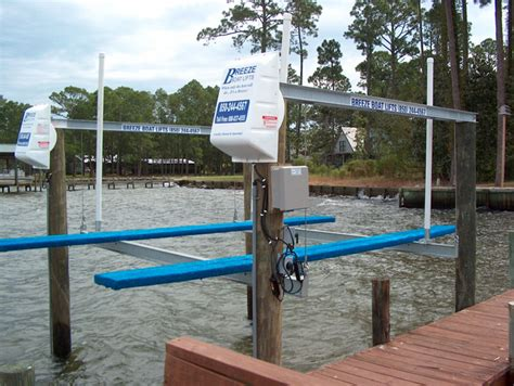 cost of pontoon boat lift nerlana tips pontoon boat lift cost