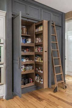 pull  pantry shelves images   pull