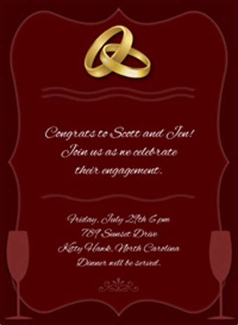 Baby Shower Invitations With Photo Template