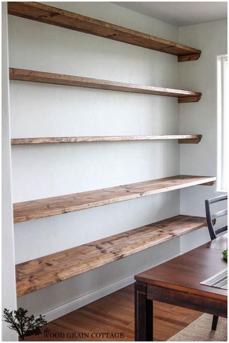 shelf storage ideas shelf furniture ideas rustic industrial shelf modern