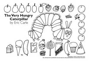 Baby Name Plate Necklace The Official Eric Carle Web Site Coloring Page