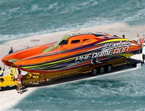 fastest rc jet boat in the world 9 best rc boats images on pinterest boating boating
