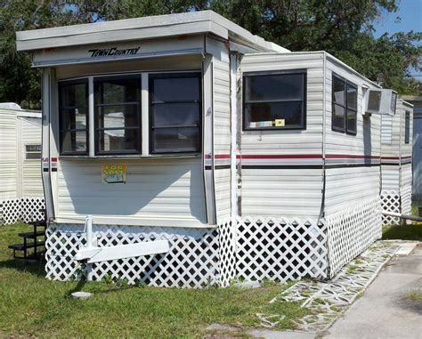 mobile home lots for sale cavareno home improvment