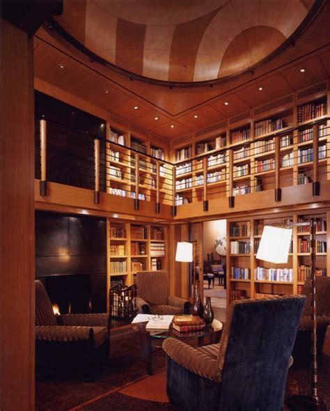 modern family show house decor decosee com modern family room decor decosee com