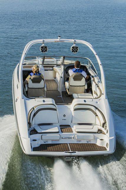yamaha boats history 1000 ideas about fast boats on pinterest power boats