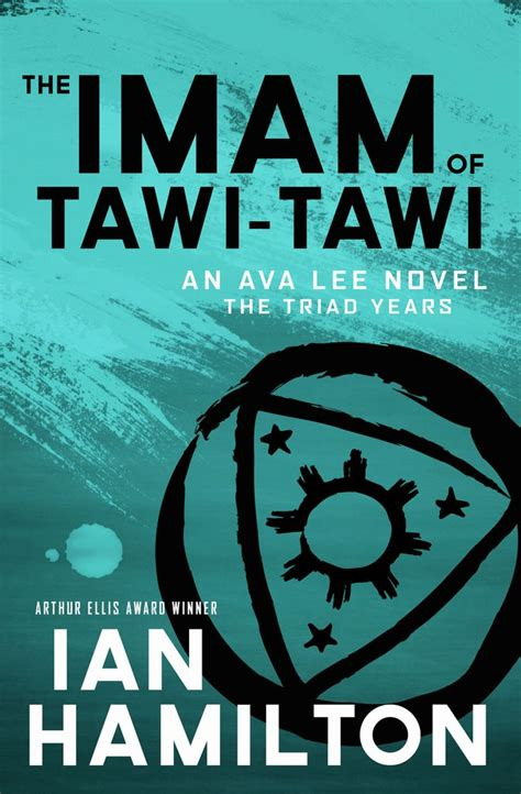 the imam of tawi tawi the triad years an novel books new releases from anansi for january 2018
