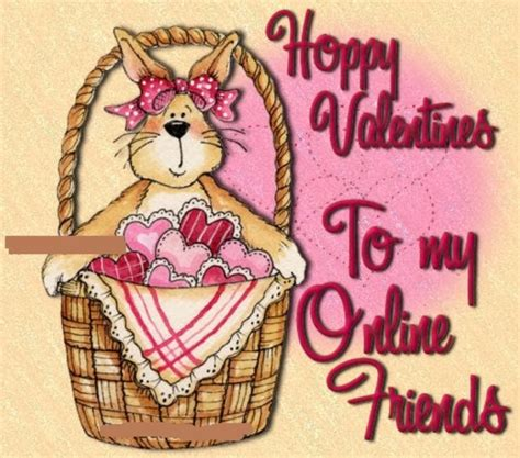 valentines friendship 10 s day friendship quotes