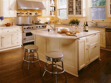 big island küche k 252 che gro 223 e luxus k 252 che gro 223 e luxus k 252 che at gro 223 e luxus