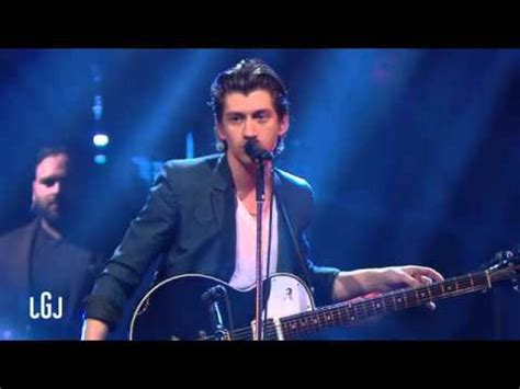 pattern lyrics last shadow puppets the last shadow puppets aviation official video doovi
