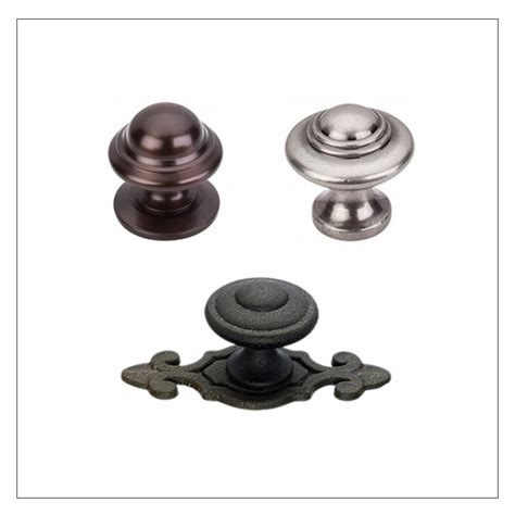 Top Knobs Cabinet Pulls by Cabinet Hardware Top Knobs