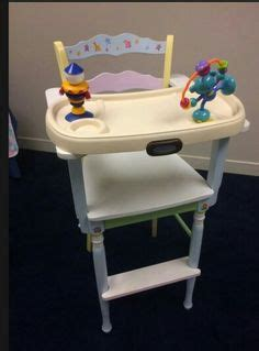 abdl furniture baby furniture baby crib my nursery furniture baby cribs and babies