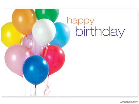 happy birthday gift card template happy birthday graphic animaatjes happy