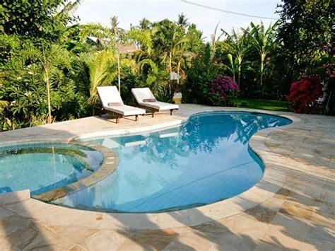 piscina in giardino piscina da giardino in vetroresina