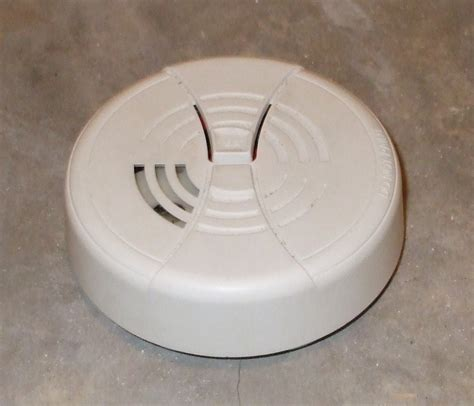 install smoke detector prepare your chimney fireplace for winter weather ct