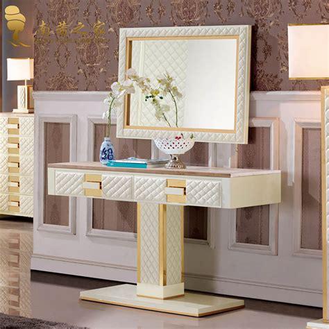 console italiano table console design italien