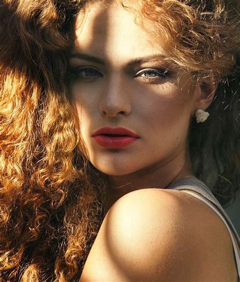 tips that work for thick curly or wavy hair curls understood tips that work for thick curly or wavy hair wavy hair