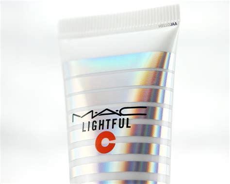 mac lightful tinted cream mac lightful c tinted cream spf 30 with radiance booster