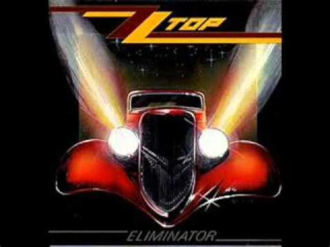 Zz Top La Grange Lyrics by Zz Top La Grange Original Lyrics In