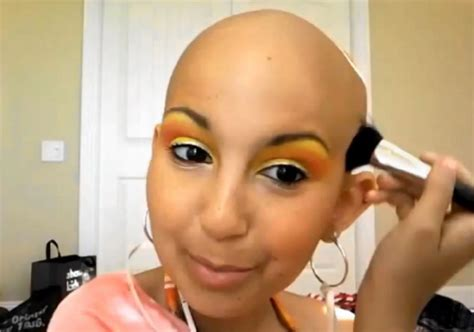 makeup tutorial talia youtube teen star talia dies from cancer ny daily news