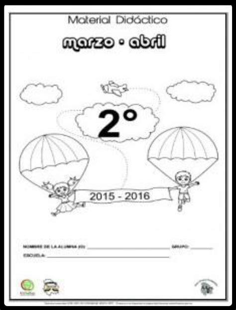 guia del maestro quinto grado 2014 2015 guia de quinto grado de primaria 2015 2016 contestada