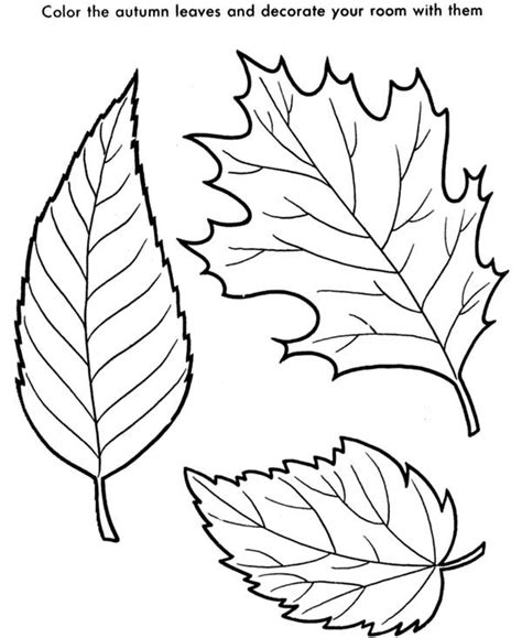 free coloring pages leaf 85 leaf coloring pages leaves coloring page 35 free