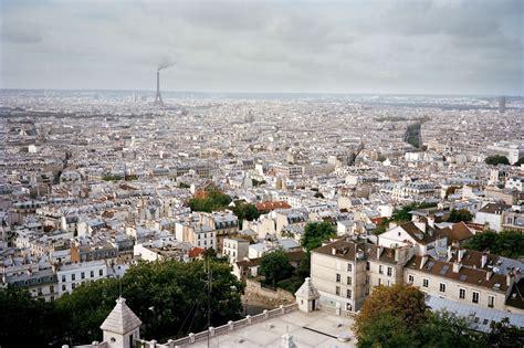 paris paris city