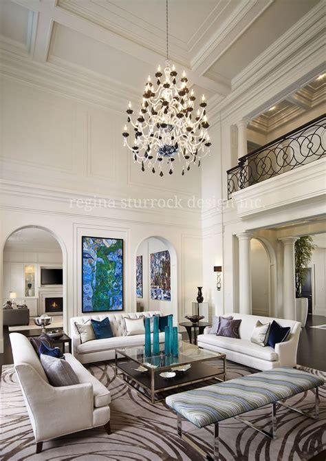 upholstery burlington ontario burlington interior design project contemporary