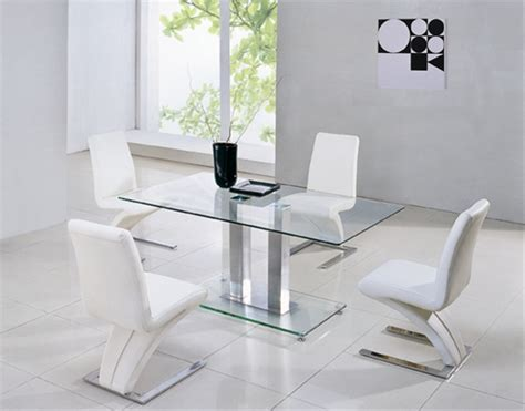 small glass table and chairs uk jet small glass dining table dining table and chairs