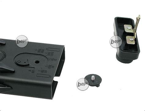 Hak Kancing He Ykk 2 Gross batteriebox gro 223 aus kunststoff akkuboxen modellunspezifische teile an und umbauteile