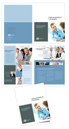brochure design editor cake shop flyer template will be a good choice for
