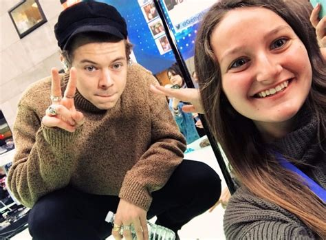 todays show styles harry styles debuts new song quot carolina quot live at today