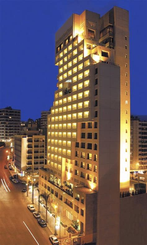 Beirut Hotel Ramada Plaza Beirut Raouche Updated 2017 Hotel Reviews Price Comparison Lebanon Tripadvisor
