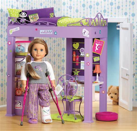 american girl bedrooms american girl bedrooms bedroom at real estate