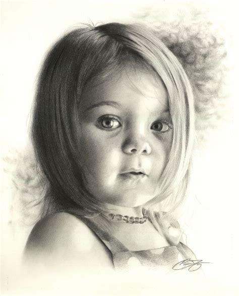 pencil sketch portrait artists 50 amazing exles of pencil snaps