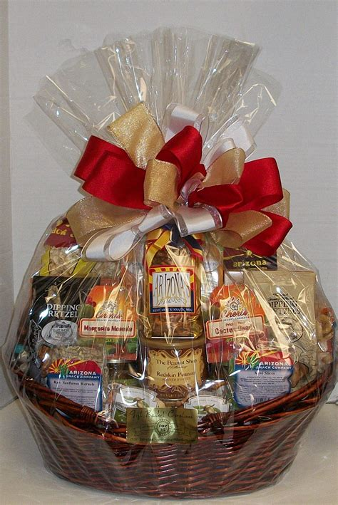 gift basket creations custom baskets market trays for