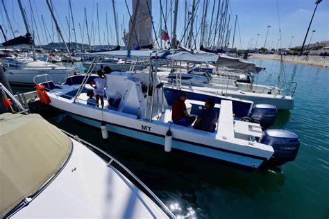 boat tour lisbon lisbon boat tours with locals experitour