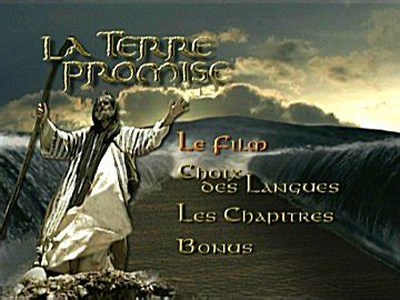 la terre promise film polonais terre promise la in the beginning chronique critique