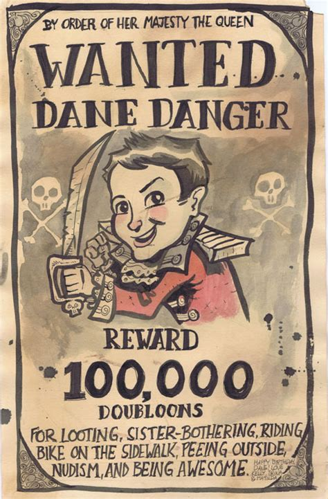 wanted pirate poster template strangebeard volume 1 the ghost pirate s gift by