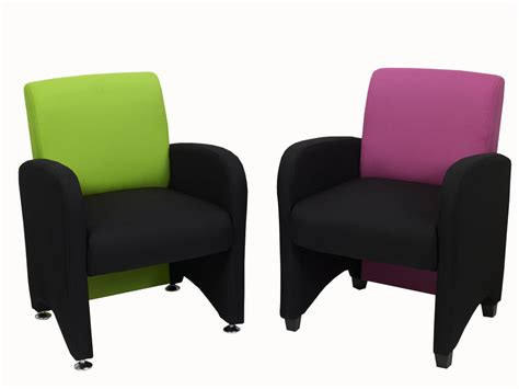 Cheap Sofas In Leeds by 28 Funky Affordable Furniture Moller Chair Funky