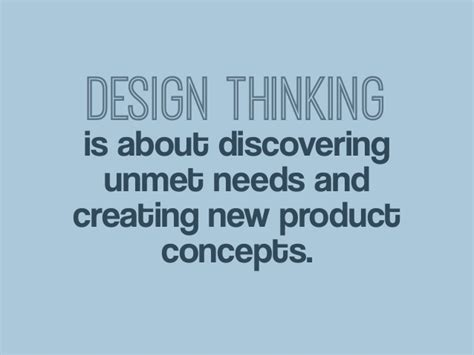 design thinking thomas lockwood pdf transition how to become a more design minded